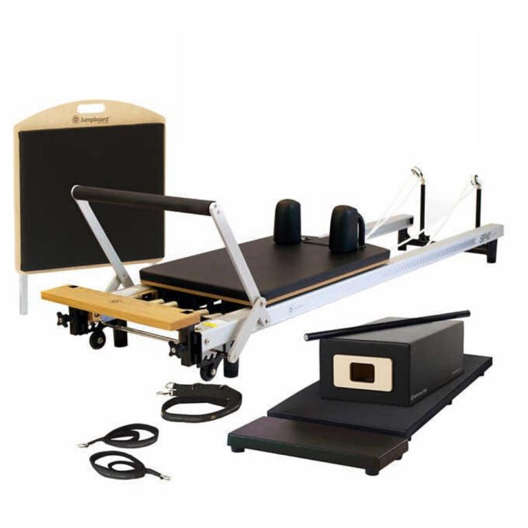 Pilates equipment Пилатес опрема