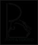 B&B Stott Pilates Reformer studio